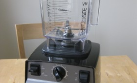 Vitamix vs Blendtec – Why not both?